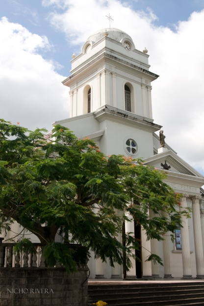 SanJose_church